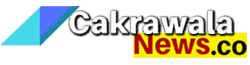 cakrawalanews.co